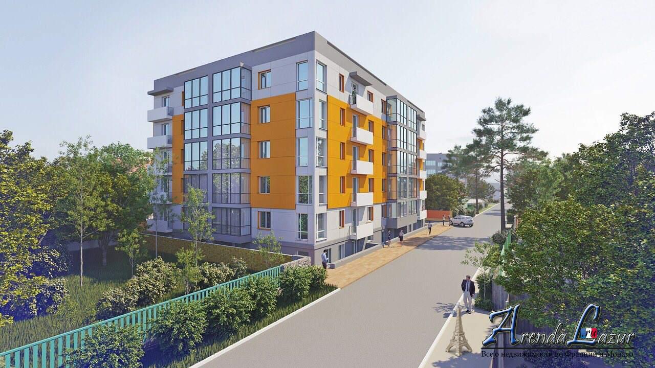 Обзор рынка недвижимости в городах России